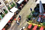 3 hour gourmet food experience in geneva in geneva 346350
