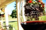 Central virginia private winery tours and dinner in orange 355384