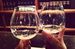 Private winery tours in charlottesville in charlottesville 355490