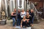 Public brews cruise of charlotte in charlotte 415496