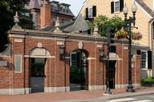U.S. History Tour from Boston: Cambridge, Lexington, Concord