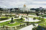 Three Days - A Taste of Brunei