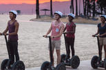 Santa monica and venice beach segway tour in santa monica 384520