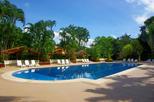 One Day Pass to Tilajari Resort in San Carlos
