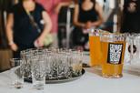 Historical Lower Downtown Denver Beer Tour