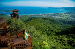 Self guided private day tour ticket for yalong bay tropical paradise in sanya 391109