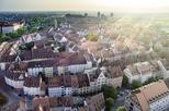 Food Tour and Cooking Class in Nuremberg