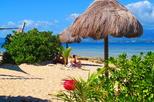 Savala Island Day Cruise from the Coral Coast