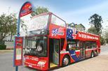 Excursão com várias paradas para Brisbane