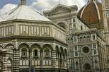 Dan Brown 'Inferno' Tour of Florence