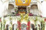 The golden city of amritsar walking tour in amritsar 344334