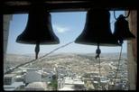 Excursão de um dia a Jerusalém e Belém