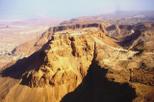Excursão de um dia a Masada e Mar Morto saindo de Jerusalém