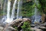 Full-Day Phnom Kulen National Park Tour from Siem Reap