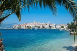 6-Night Independent Tour of Croatia's Dalmatian Coast: Dubrovnik, Hvar, Korcula and Split