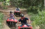 Tour en quad todoterreno desde Cairns. Palm Cove, AUSTRALIA