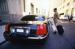 Private arrival transfer montreal airport to hotel in montreal 154221