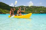 Bermuda Kayak Eco-Tour