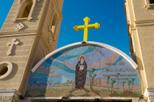 Cedars of Lebanon, Kozhaya and Besharreh Day Trip from Beirut
