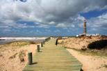 Excursão no litoral de Punta del Este: excursão turística privada de Punta del Este