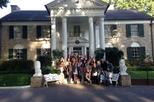Transportation with elvis vip plus graceland admission in memphis 383429