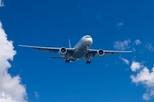 Traslado de ida e volta compartilhado: Aeroporto de Nassau