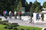 Excursão de bicicleta em Atenas: passeio pelos destaques da cidade