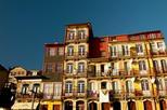 Excursão a pé por Porto