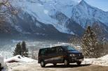 Private transfer from geneve airport to your ski resort in geneva 283587