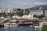 Excursão Turística de Oslo com Tudo Incluso: Museu do Navio Viking, Museu do Navio Polar Fram e Museu Kon-Tiki.