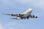 Traslado de chegada compartilhado: Aeroporto El Loa para os hotéis de San Pedro de Atacama
