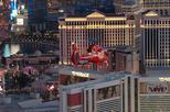Jack of Lights: Aerial Tour of the Las Vegas Strip