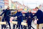 Walking & Biking Tours