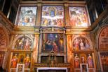 Milan art tour da vinci s the last supper and the church of san in milan 155525