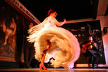 Flamenco show at corral de la morer a in madrid in madrid 167285