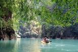 Phang nga bay sea cave tour from phuket including lunch and dinner in phuket 418610