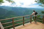 Tour El Imposible National Park Day Trip