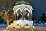 4 nights tour istanbul two continents including dinner with belly in istanbul 295772