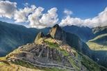Exclusivo da Viator: acesso antecipado a Machu Picchu com um arqueólogo
