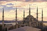 Excursão para grupos pequenos em Istambul: