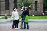 Dresden walking tour of the historic old town in dresden 242523