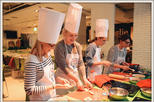 Traditional Polish Cooking Class Warsaw
