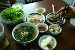 Traditional vietnamese cooking class in a local danang home in da nang 387280