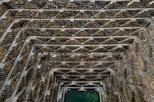 Private day trip to chand baori stepwell including lunch at fort in jaipur 394847