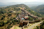 Private day trip to kumbhalgarh fort including lunch at kumbhalgarh in udaipur 394902