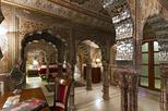 Private day trip to samode and khandela including lunch and dinner in jaipur 395252