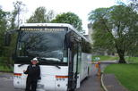 Ring of kerry day tour in killarney 185480