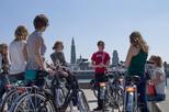 3 hours Bike Tours in Antwerp