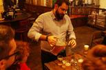 London Shoreditch Craft Beer Tour