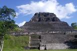 Half-Day Trip to Xunantunich Maya Archaeological from San Ignacio